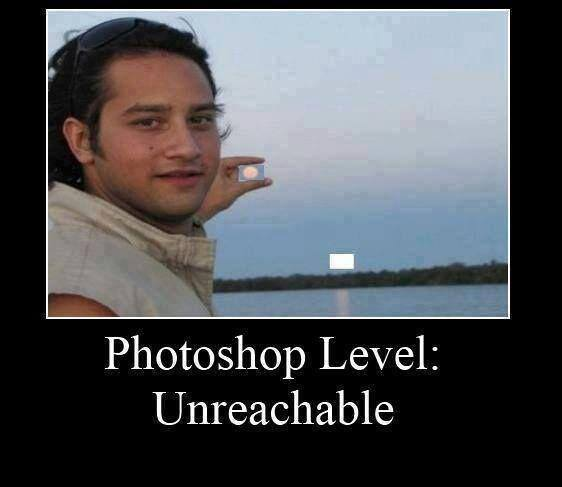 Lame Jokes Lol Photoshop Rip