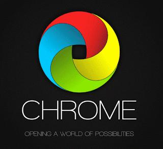 Google Chrome 45.0.2454.15 Beta
