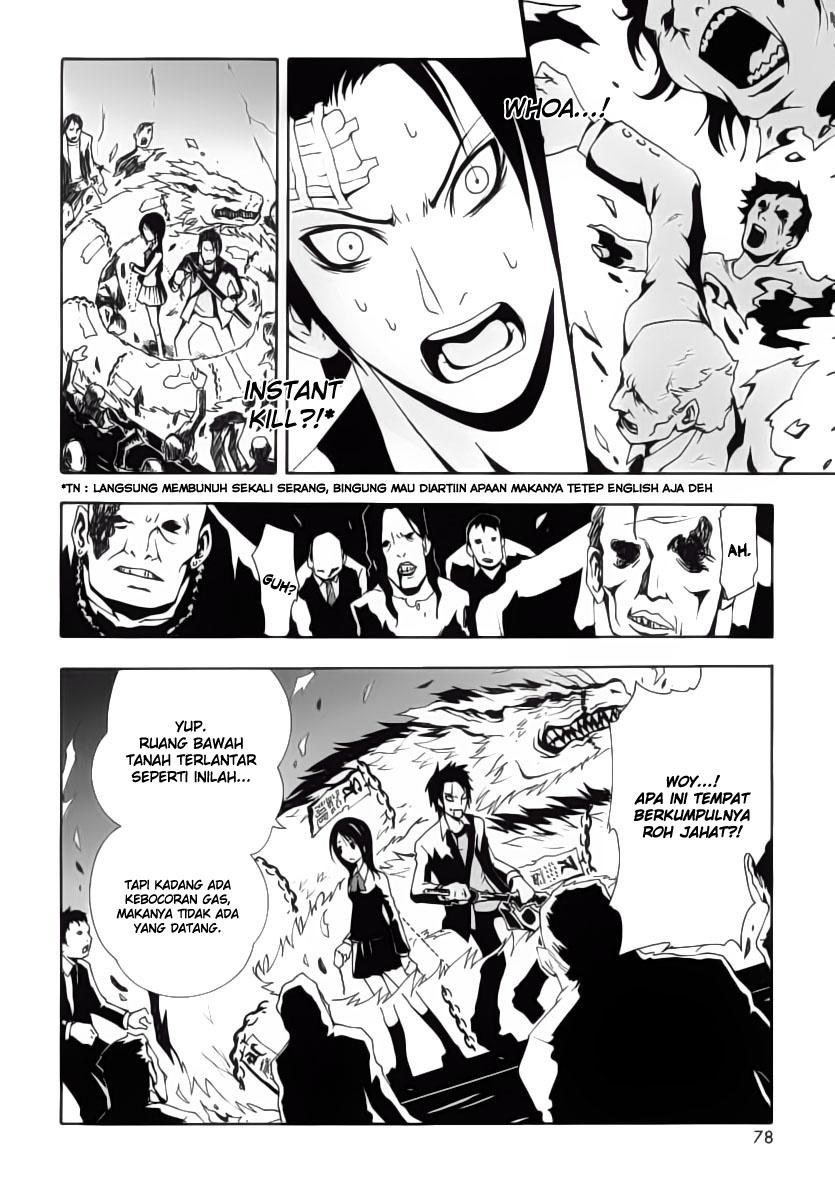 Dilarang COPAS - situs resmi www.mangacanblog.com - Komik ga rei 002 3 Indonesia ga rei 002 Terbaru 24|Baca Manga Komik Indonesia|Mangacan