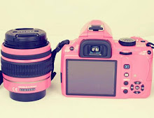 I want to own this gorgeous stuff < 3 but when ? HMMM.