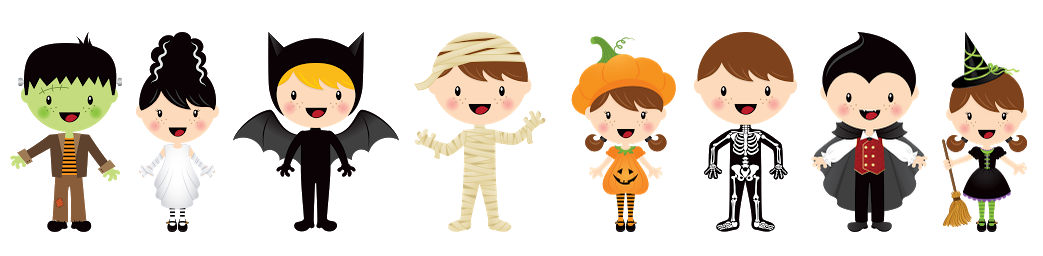 technology rocks. seriously.: Halloween Fun Interactive Resources