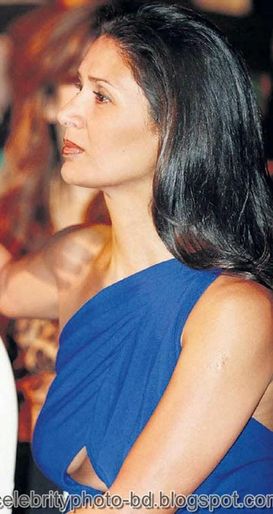 Bollywood+Actresses+Wardrobe+Malfunction+Pics006