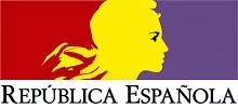 Las mujeres en la Segunda República Española, Literaturas Hispánicas UAM