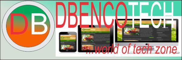 DbencoTech.com World of Tech Zone