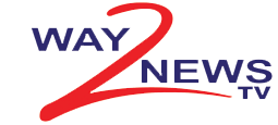 Way2News TV - Breaking News, Latest News, Politics News, Business News