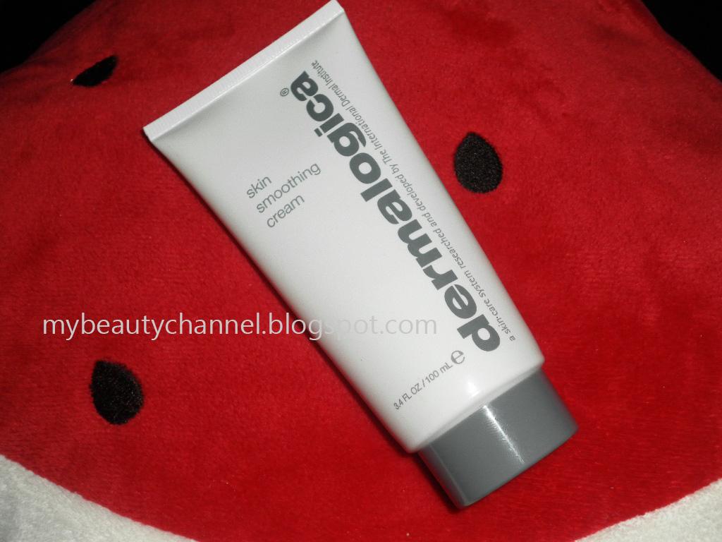 dermalogica cream reviews