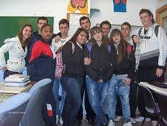 Promoción 2008/2010