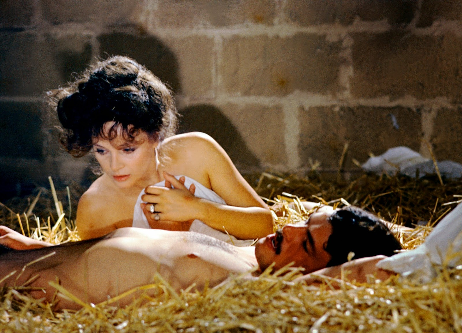 issledovanie-seksa-film-1974
