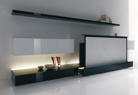Furniture Design Minimalist pablura tops design: minimalist furniture design home