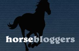 horsebloggers...