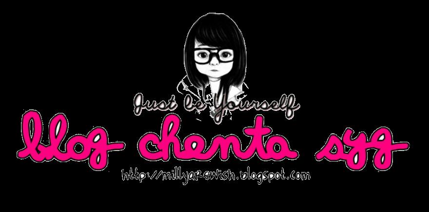 Belog Chenta Syg