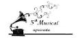 Quinta Musical