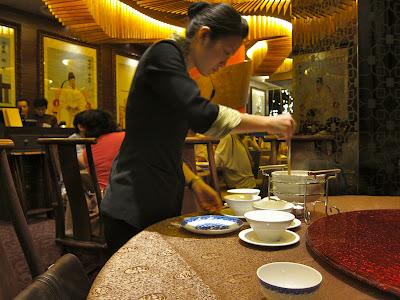 Taste Paradise Singapore