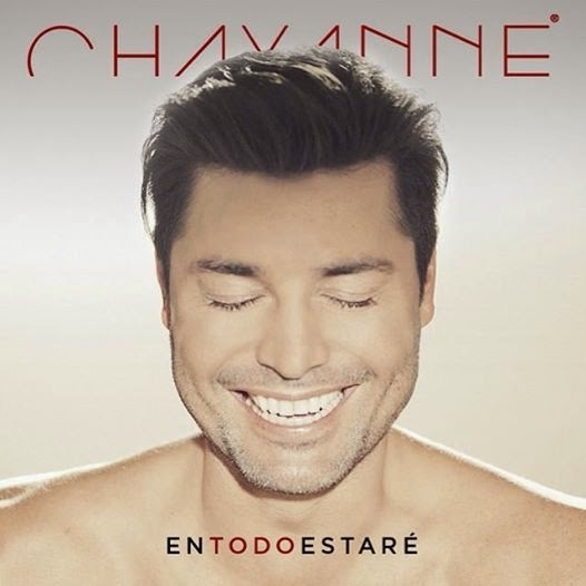 chayanne torero mp3