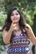 Actress Anjali latest glam pics-thumbnail-12