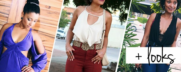 http://www.casadepaete.com.br/search/label/Look%20do%20dia