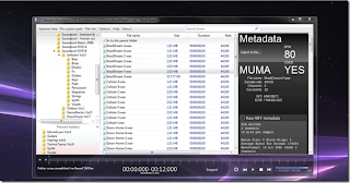 Breezer: Software Editing Audio Terbaik