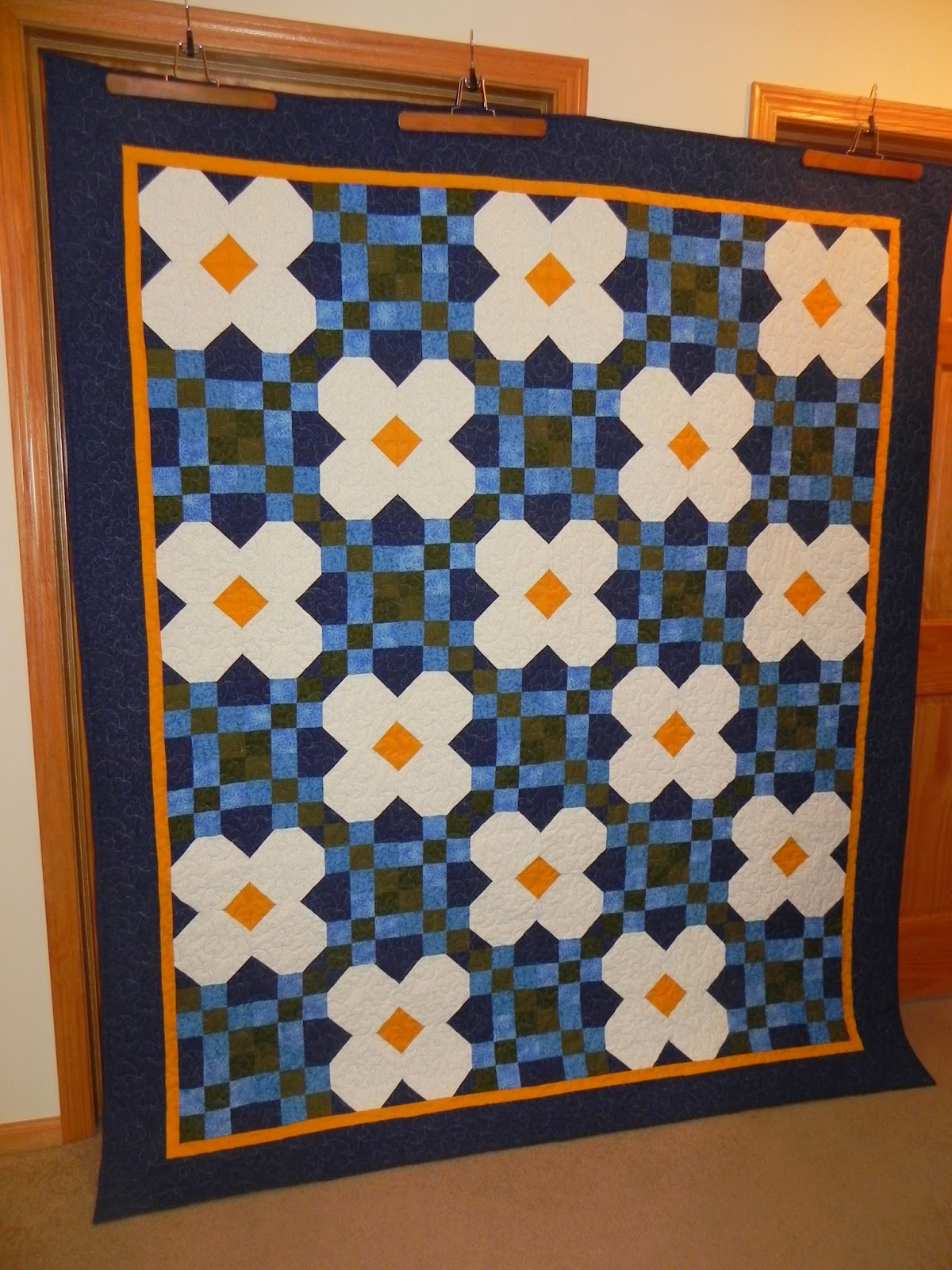 Bell Creek Quilts: March 2014 : mouse creek quilts - Adamdwight.com