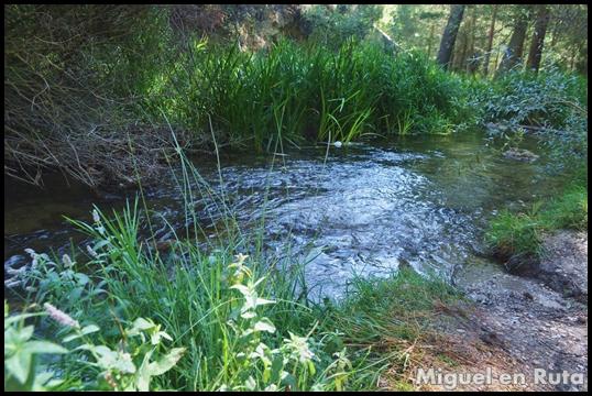 Cascada-Batida-Molino-Viejo