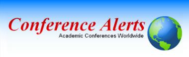 مؤتمرات في جميع أنحاء العالم 2014