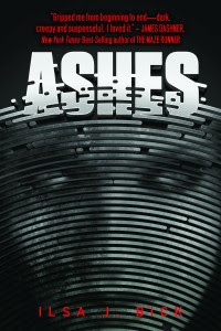 Ashes: review