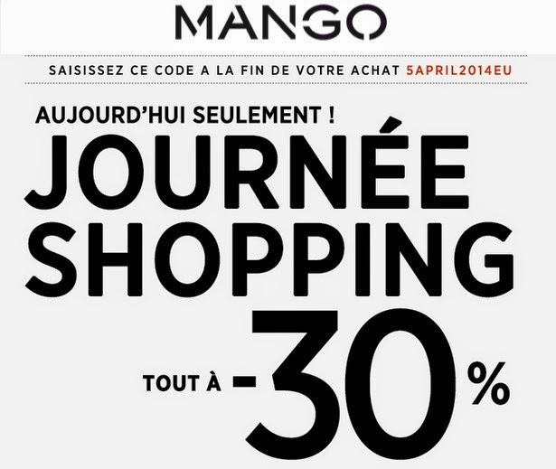 http://clk.tradedoubler.com/click?p=202617&a=2170022&g=19558518&url=http://shop.mango.com/FR/femme