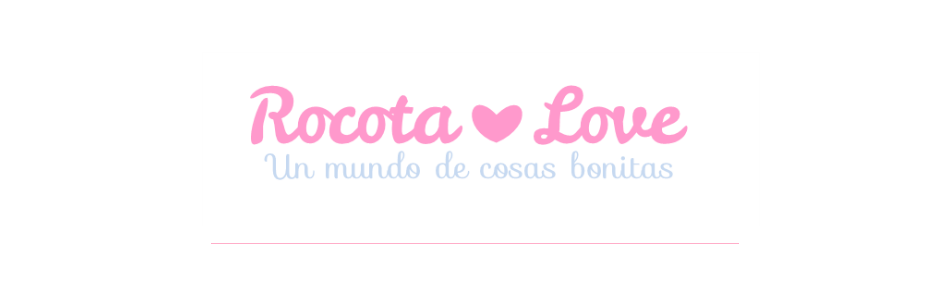 Rocota Love