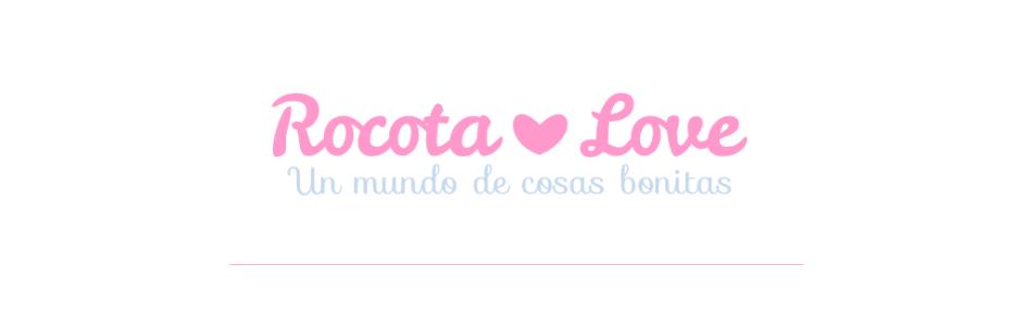 Rocota Love