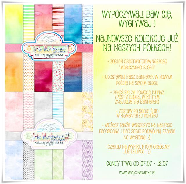 http://www.magicznakartka.blogspot.com/2015/07/czas-wypoczynku-relaksu-i-dobrej-zabawy.html