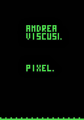 http://www.amazon.it/Pixel-Andrea-Viscusi-ebook/dp/B00HTO6V9Y/ref=sr_1_4?s=digital-text&ie=UTF8&qid=1389646294&sr=1-4
