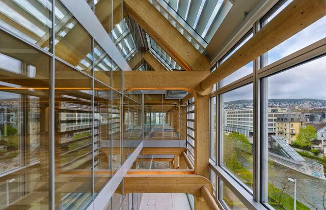 08-Tamedia-by-Shigeru-Ban-Architects