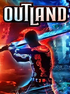 Outland PC Box