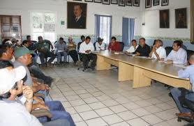 http://www.cambiodemichoacan.com.mx/nota-231600