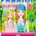 Tải Game Fashion Fix Collection