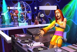 The Sims 1 + Expansion pack (8 in 1) Download Free Full Version for PC