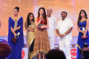 Santhosham awards guests photos-thumbnail-2