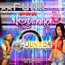 Funk Pra Novinha Vol. 01 - Verão 2015