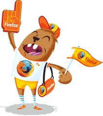 Mozilla FireFox Web Browser (New 2012) Last Version
