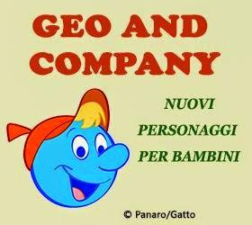 Geo and Company