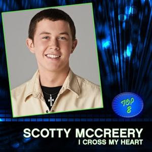 Scotty McCreery - I Cross My Heart