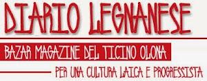 Diario Legnanese