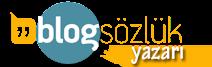 Blog Sözlük, Blog yazarlarının ortak noktası