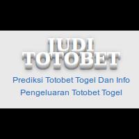 Tb2020.com Totobet.net Togel 4d Nomor Jitu Toto Te 08 ...