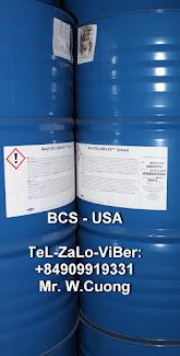 Butylcellosolve | Butyl Glycol | Glycol Ether EB
