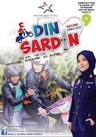 Din Sardin Episod 1