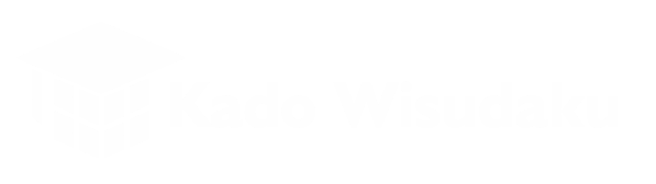 Kado Wisudaku