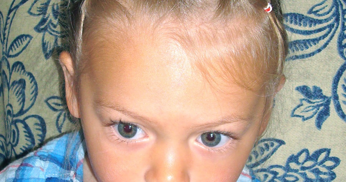 toddler hairstyles hair snot