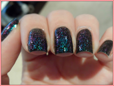 hits-specialita-moonbow-glitter-swatch