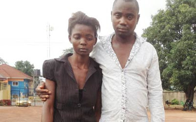 Man Kidnaps Self, Demands N2million Ransom From Brothers