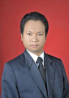 Syaiful Tenun
